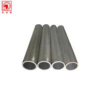 Guang Dong Yong Li Jian Aluminium Co., Ltd. Mounted Aluminum Profile