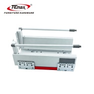 Shanghai Temax Trade Co., Ltd. Cabinet Drawer Runner