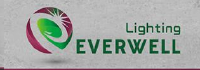 Zhongshan Everwell Lighting Co., Ltd.