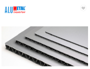 3D Cutting Wall Panel/Aluminum Wall Panel/Decorative 3d Laser Cutting Panel