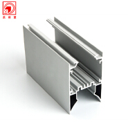 Aluminum Extrusion Led Heatsink Profile Price