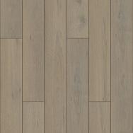 Jiangsu Beier Decoration Materials Co., Ltd. SPC Flooring