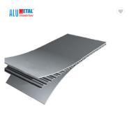 New design modern aluminum decorative 3d wall panel for sale