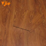 FOSHAN VJIE BUILDING MATERIALS CO., LTD. PVC Flooring