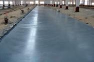 Shenzhen rate soil building materials co.,ltd. Flooring Paint