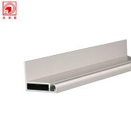 Guang Dong Yong Li Jian Aluminium Co., Ltd. Industrial Aluminium Profile