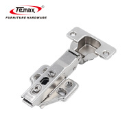 Shanghai Temax Trade Co., Ltd. Cabinet Door Hinge