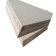 Weifang Onsun Industrial And Commercial Co., Ltd. Particle Board