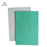 Wuhan Relle Decoration Material Co., Ltd. PVC Rolling Flooring