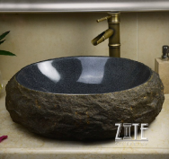 Hebei Zite Import & Export Trading Co., Ltd. Bathroom Basins