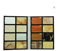 Zhejiang Kaman Rubber Floor Co., Ltd. PVC Flooring