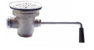 NINGBO ZHENGWEI METAL PRODUCTS CO.,LTD. Bathroom Accessories