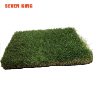 Qingdao Seven King Industrial&Trade Co., Ltd. Artificial Grass