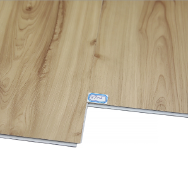 Jiangsu Haoxing New Materials Co., Ltd. WPC Flooring