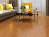 Tongxiang Deco Rate Import And Export Co.,ltd. PVC Flooring