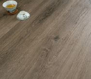 Tongxiang Deco Rate Import And Export Co.,ltd. WPC Flooring