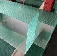 China high quality 5.5.2 triple sgp 44.2 clear 6.38 8mm pvb laminated glass price per m2 philippines