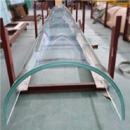 colored frosted curved 8mm 12mm white 6.38 clear pvb tempered laminated glass price per square metre