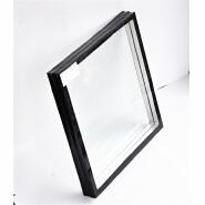 vacuum insulated glass unit panels price
