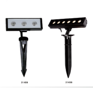 Zhongshan Everwell Lighting Co., Ltd. Landscape Lights
