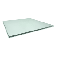 China hot sale wholesale 6.38mm clear pvb laminated glass price