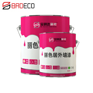BRD New Materials Co., Ltd. Other Coating