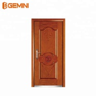 Gemini Group Limited Armored Doors