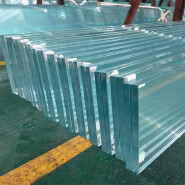 colored frosted 5mm curved 8mm 12mm white 6.38 clear pvb tempered laminated glass price per square metre