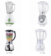 Hengkai Electrical Manufacture Co.,LTD. Other Kitchen Appliances
