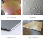 Jiangsu Metcoplus Industry Intl Co.,Ltd. Other Aluminum Profile