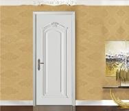 Zongtong Door Co.,Ltd. Wood-Plastic Doors