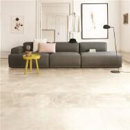 JIANGXI WIFI CERAMICS CO.,LTD. Rustic Tiles