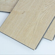 Haining Boyumutong Decoration Material Co., Ltd. SPC Flooring