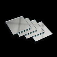 Linqu Sanjing Glass Co., Ltd. Bathroom Mirrors