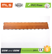 LIPAI.LIXING ECO FLOOR PVC Flooring