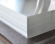 6082 aluminum plate