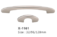WENZHOU GREHOME HARDWARE CO.,LIMITED Cabinet Handle