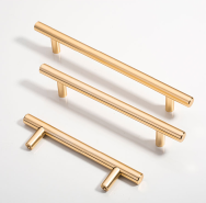 Dongguan Dongcheng Dashao Hardware and Plastic Products Business Department Cabinet Handle