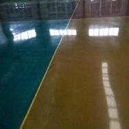 Shanghai Jinshite building materials Co.,Ltd. Flooring Paint