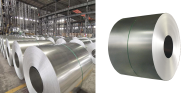 Jiangsu Gangzheng Steel Sheet Science and Technology Co.,Ltd. Aluminum Plate