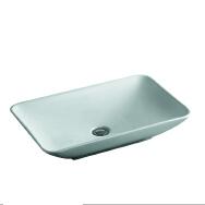 Chaoan Guxiang Shangzhan Ceramic Factory  Bathroom Basins