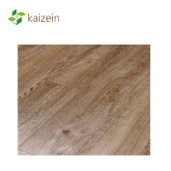 Wuxi Kaize Import And Export Co., Ltd. Laminate Flooring