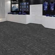 Beijing Duonuo Carpet Co., Ltd. Full Carpet