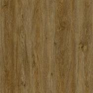 Zhejiang Bayi Technology Co., Ltd. SPC Flooring