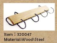 Wan Zun Metal Products CO.,LTD. Bathroom Accessories