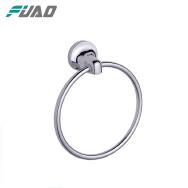 Zhejiang Fuao Sanitary Ware Co., Ltd. Bathroom Accessories