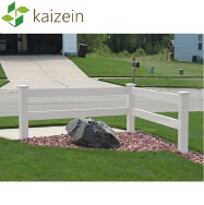 Wuxi Kaize Import And Export Co., Ltd. Other Railings