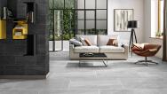 Foshan Damia Ceramics Co.,Ltd. Rustic Tiles