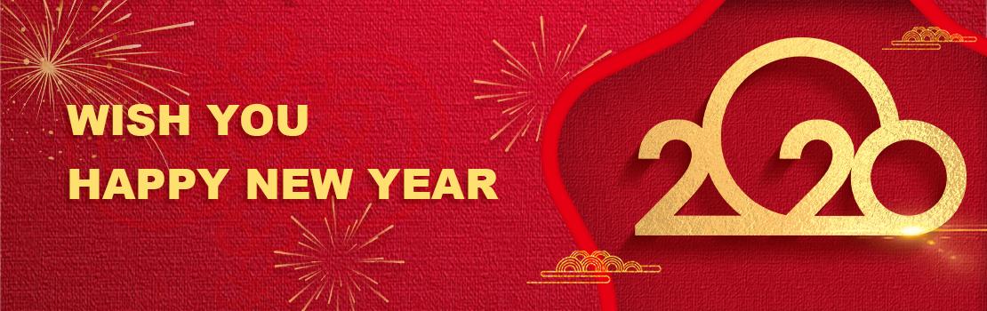 Wish you happy new year.jpg