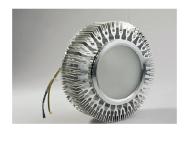 Building Aluminum Profiles DY-005
